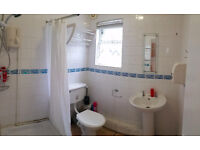 Gay friendly Edmonton Green Station Zone 4 Available now