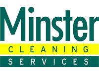 Mobile Cleaner based in Maidstone/Medway