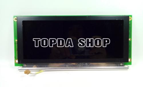 1pc  G649D JAPAN SII TW-22 94V-0 LCD display
