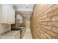 Beautiful 2 bed, 1 bath Ground Floor Flat - Lower Clapton, Hackney, E5