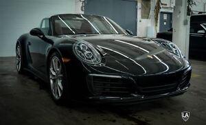 2017 Porsche 911 4S *lease $1395*PDK*