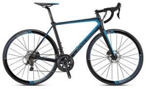 Jamis 2017 New Xenith Race Road Carbon Bicycle Sale