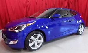 2014 Hyundai Veloster JUST ARRIVED..THE ONLY CAR ON THE MARKET!!