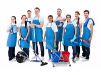 Best Choice Cleaning is a Professional Office and House Cleaning Company covering Greater London