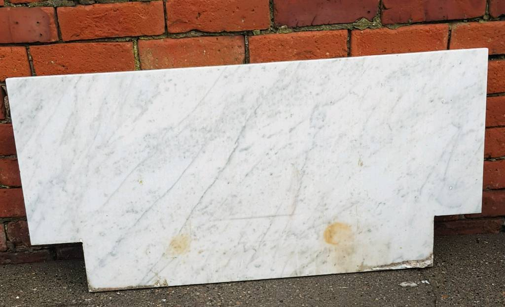 FREE MARBLE SLAB..VANITY UNIT,SINK TOP,TABLE TOP? | In ...