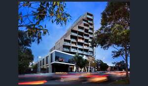 Modern living & Stunning view St Kilda Port Phillip Preview