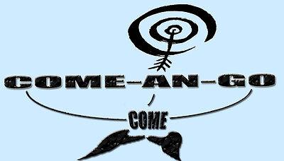 come_an_go