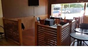 Asian Restaurant & Grocery for Sale in Glen Waverley Glen Waverley Monash Area Preview