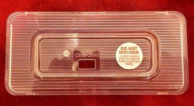 Зарядное устройство Kodak CD50 C315 C530