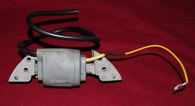 Hot Maytag Model 92 Single Ignition Coil Gas Engine Motor Spark Wringer Washer