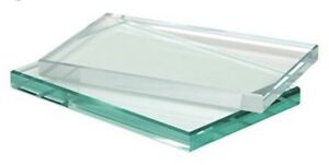 Looking for plate glass any size