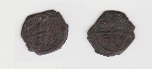 Crusader Coin Tancred  Antioch Follaro