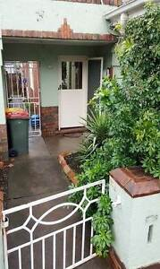 Pet Friendly 2BR House in Kensington Kensington Melbourne City Preview