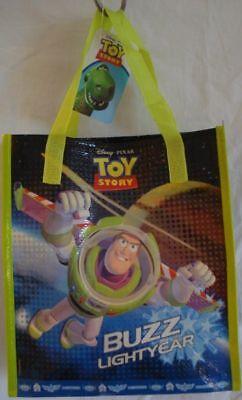 Toy Story  BUZZ Lightyear  Tasche Shopper  NEU