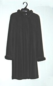 """5 youth or Children""""s Dresses, Excellent Condition, ReadyToWear Cambridge Kitchener Area image 6"""