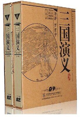 1994 CCTV ROMANCE OF THE THREE KINGDOMS 14*DVD9 Jap/Eng Subs