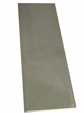 K S 87167 Stainless Steel Strip 12