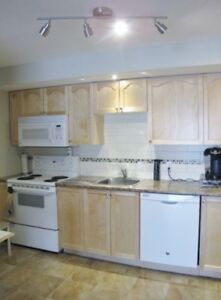 LARGE 2 BEDROOM APARTMENT $785  872-0692