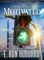 How to get Motivated?