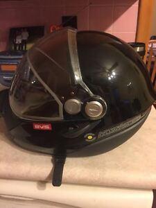 Modular bvs2 helmet size xxxl
