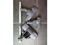 Hoover Tools & Attachments