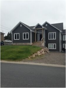 20 Sunset Drive, Clarenville