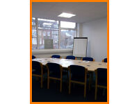 Darlington Office Space Rental - 3 Months Rent-Free. Limited Offer! Flexible Terms