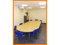 Monmouth NP25 ** (Desk Space and Coworking offices to Rent )