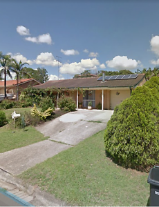 3 BEDROOM HOME AVAILABLE FOR RENT NOW Penrith Penrith Area Preview