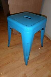 Brand new Toolix steel stool Strathfield Strathfield Area Preview
