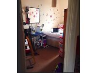 Cheap Cosy Room Fulham mid august- start of September £140p/w