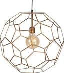 it's about RoMi - Marrakesh - Hanglamp - S - Koperkleur