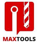 maxtools24