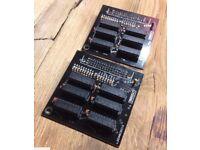 AKAI S950 Sampler Memory RAM Expansion - rare!
