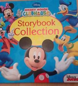 Kids book bundle (14 Books)