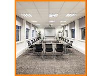 Fleet Street - EC4A - Office Space London - 3 Months Rent-Free. Limited Offer!