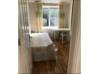 Single Room to Rent in Shared House at Grove Crescent, Kingsbury NW9