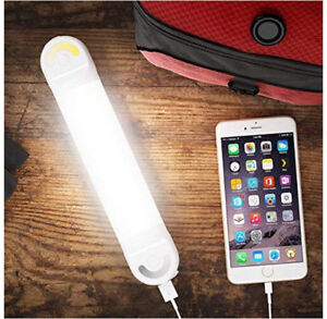 BRAND NEW Portable Rechargeable Light