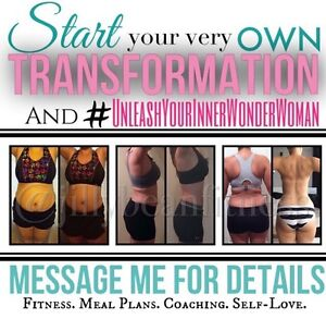 21 Day Fix - !ON SALE NOW! Why Wait Until 2017? To get healthy! Prince George British Columbia image 10