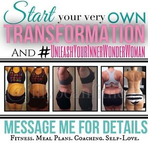 21 Day Fix - Summer Bodies are MADE in the Winter! Peterborough Peterborough Area image 10