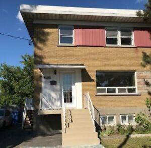 Maison - à vendre - Le Vieux-Longueuil - 23370206