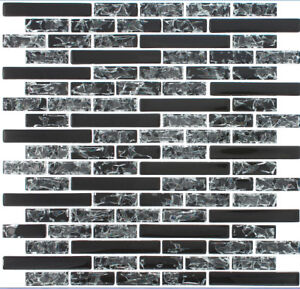 All mosaic tiles on huge promotion now!! up to 40% OFF!!