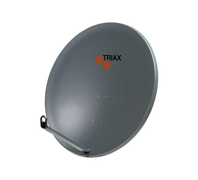 Triax TD78