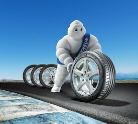 DO YOU NEED A TYRE FOR YOUR CAR VAN BIKE NEAR HULL OR GRIMSBY ??? FROM JUST £10 EACH FITTED FREE