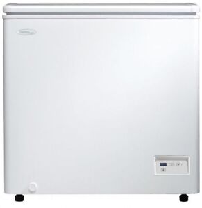 FREEZERS IN STOCK @ GREAT PRICES