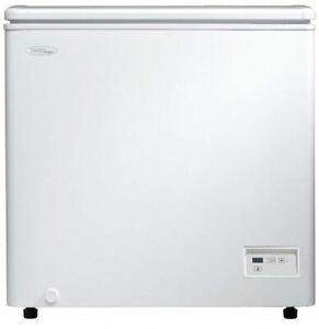 FREEZERS IN STOCK AT GREAT PRICES NEW ORDER JUST ARRIVED