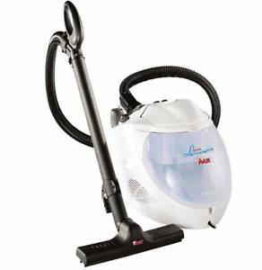 Polti water vacuum - without steamer East Victoria Park Victoria Park Area Preview