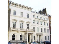 SOUTH WEST LONDON Office Space to Let, SW1 - Flexible Terms | 2 - 85 people