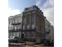 SCARBOROUGH Office Space to Let, YO11 - Flexible Terms   3 - 85 people