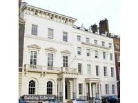SOUTH WEST LONDON Office Space to Let, SW1 - Flexible Terms   2 - 85 people